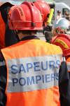 A St-Aubin-du-Cormier, ouverture du bac pro Métiers de la sécurité